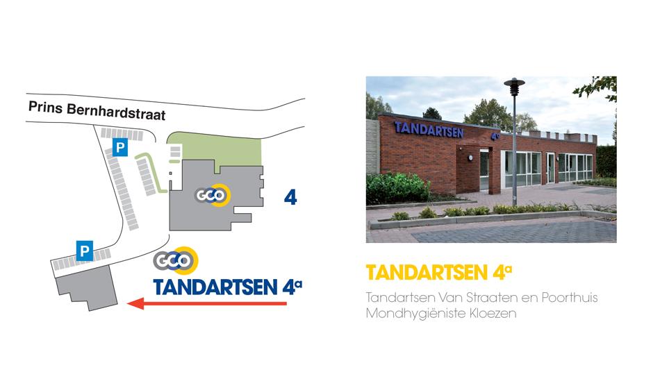 GCO Tandartsen